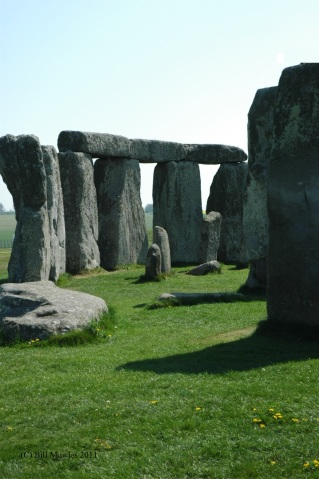 Stonehenge 11 (C)