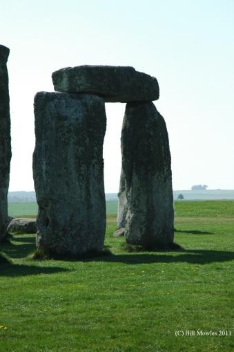 Stonehenge 5 (C)