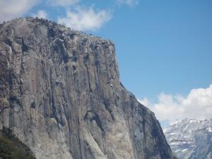 Yosemite El Capitan 6-2011 069 (C)