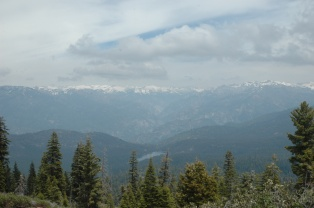 Yosemite 2011 WRM 086