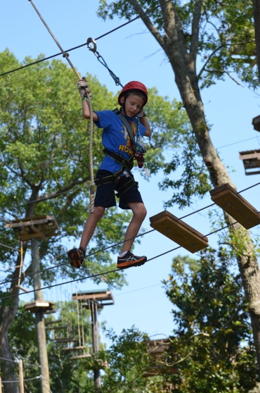 myrtle-beach-ropes-course-working-heard-but-now-smiling