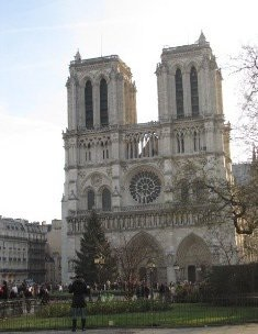 notre-dame-cathedral-in-paris