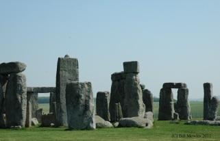 stonehenge-18-c
