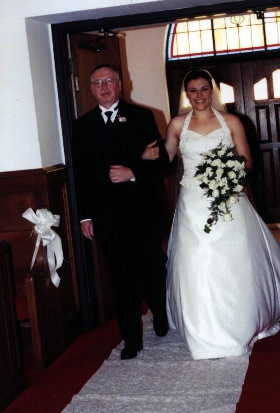 bride-down-the-aisle
