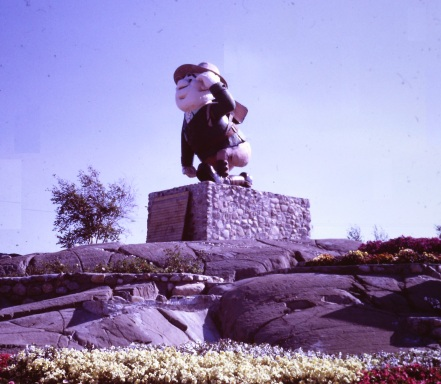 flintabbatey-flonatin-monument-in-manitoba