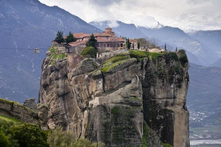 meteora-monastery-15