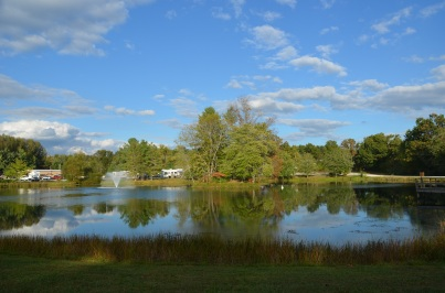 spring-lake-campground