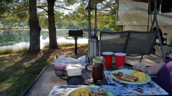 used-spring-lake-breakfast