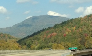 fall-colors-in-east-tennessee
