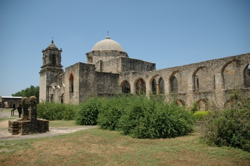san-antonio-mission-san-jose-1720