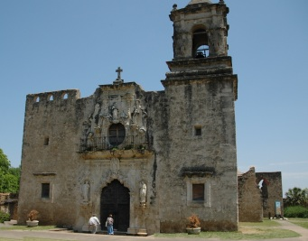 used-mission-san-jose-san-antonio-texas-1782-mission-building-itself