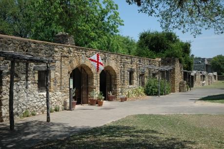 used-mission-san-jose-san-antonio-texas-priests-rooms