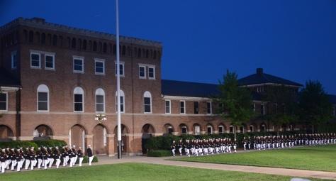 usmc-marines-marching