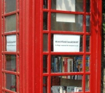 english-phone-booth-close-up