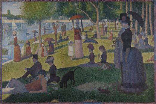 georges_seurat_-_a_sunday_on_la_grande_jatte_-_1884_-_google_art_project