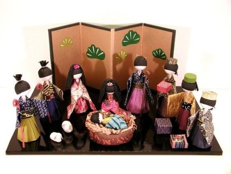 nativity-scene-from-japan-pintrist
