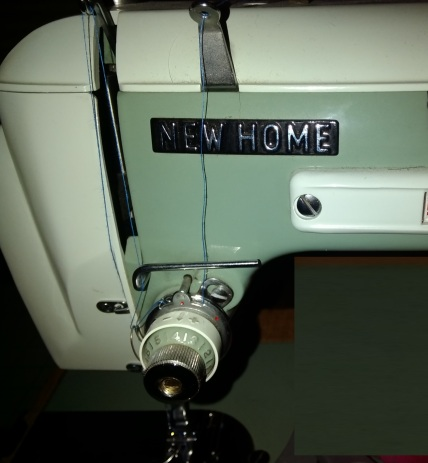 new-home-sewing-machine-close