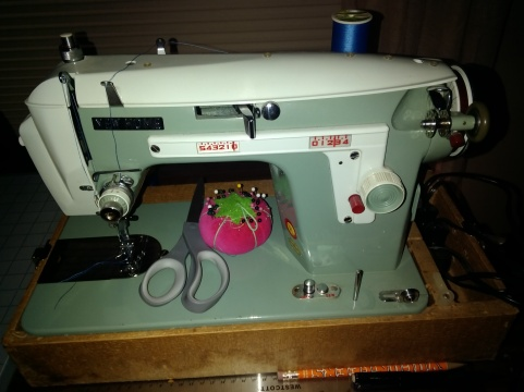 new-home-sewing-machine
