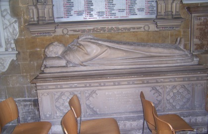 tomb-of-one-of-the-archbishops-of-canterbury