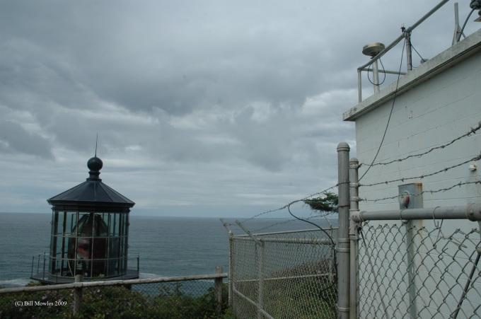 oregon-lighthouse-and-gps-c