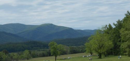 smoky-mountains-vista