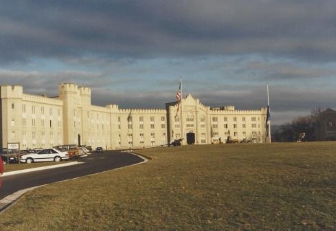 vmi-jackson-hall-1996