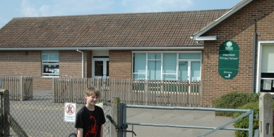 2011-04-england-031-watchfield-primary-school