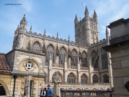 bath-cathedral-c