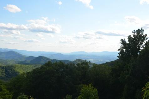blue-ridge-parkway-vista