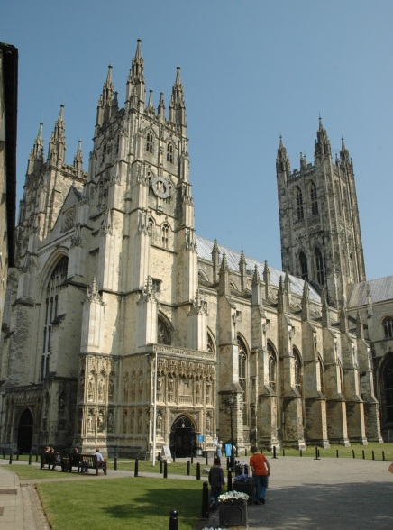 canterbury-side-view