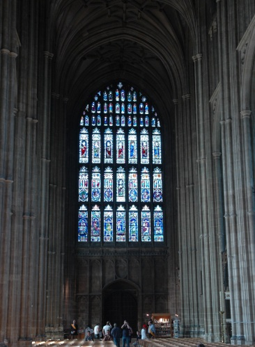 canterbury-stained-glass-windows