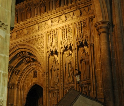 canterbury-wood-carvings-adorning-the-walls