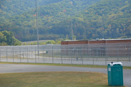 morgan-county-correctional-institution-3