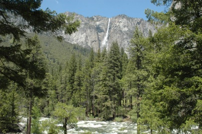 yosemite-2011-wrm-126-waterfalls-and-river-c