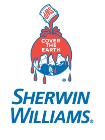 Cover the world - Sherwin Williams
