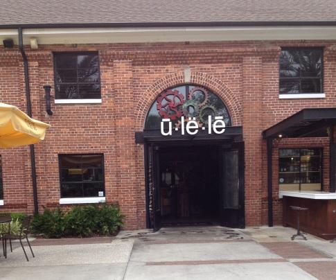 Ulele - Tampa 4