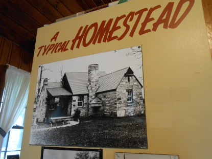 Homestead museum 3 revised