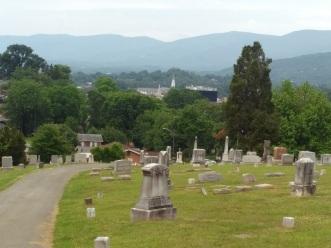 Virginia cemetery IMG_20160529_1316404_rewind