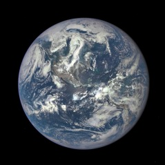 earth-from-space-dscovr