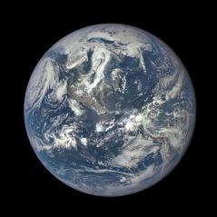 earth-from-space-dscovr